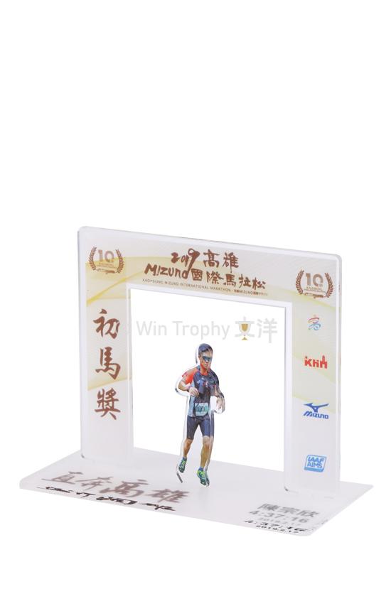 2019高雄國際馬02