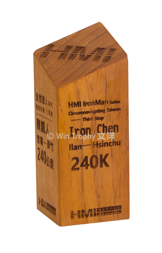 HMI微漢鐵人01